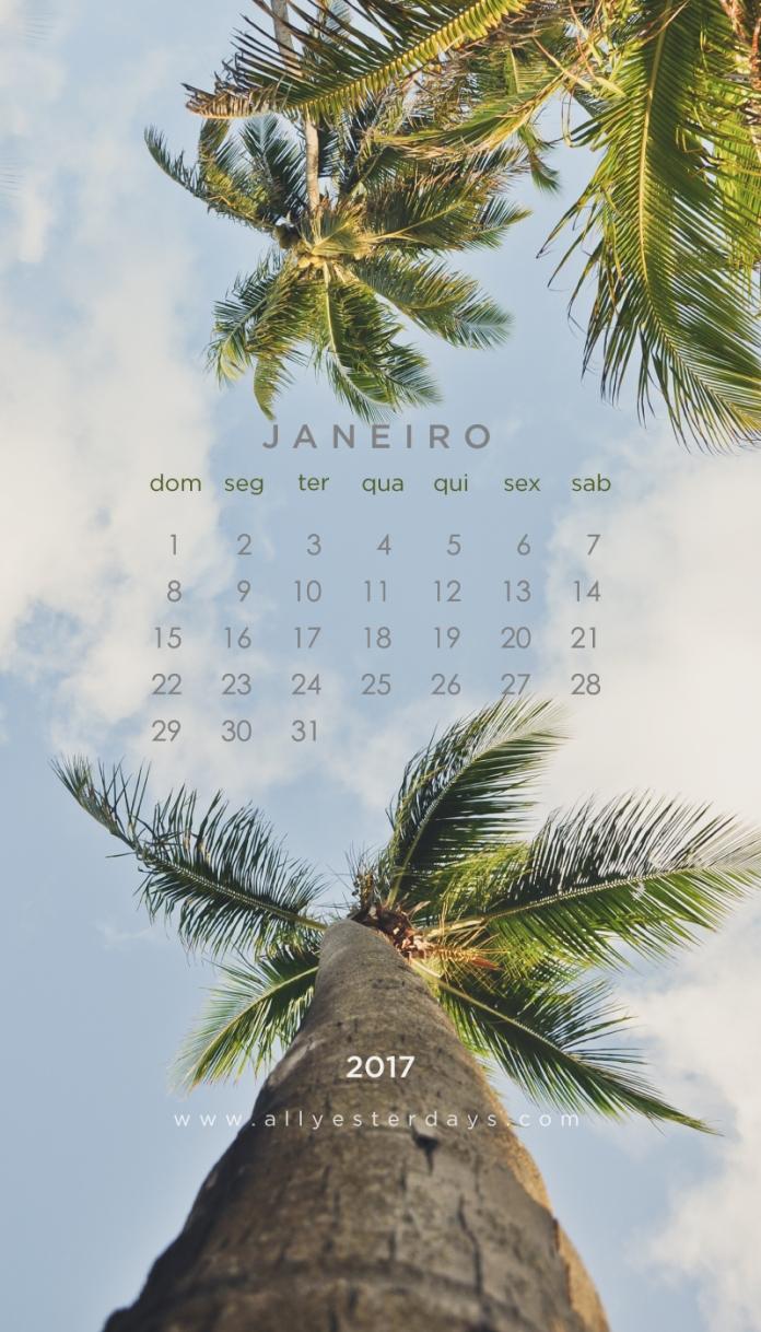 calendario-2017-janeiro-mobile