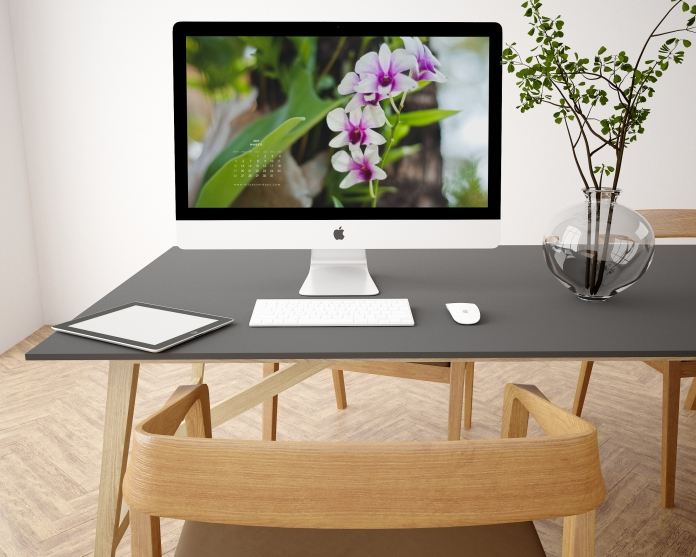 mockdrop_imac-on-dining-table-i-dont-have-a-desk