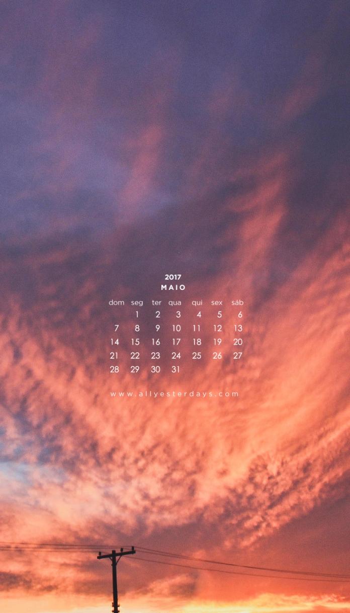 calendario-MAIO-2017-CEL